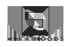 hh_logo1-300x200